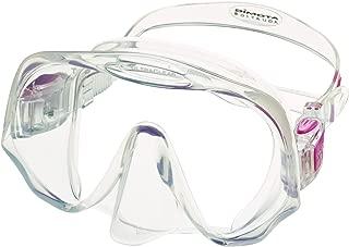Best trident scuba dive mask magnifier lens Reviews