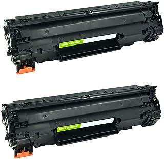 Premium Compatible Mono Toner Cartridge (3484B001AA PCI)