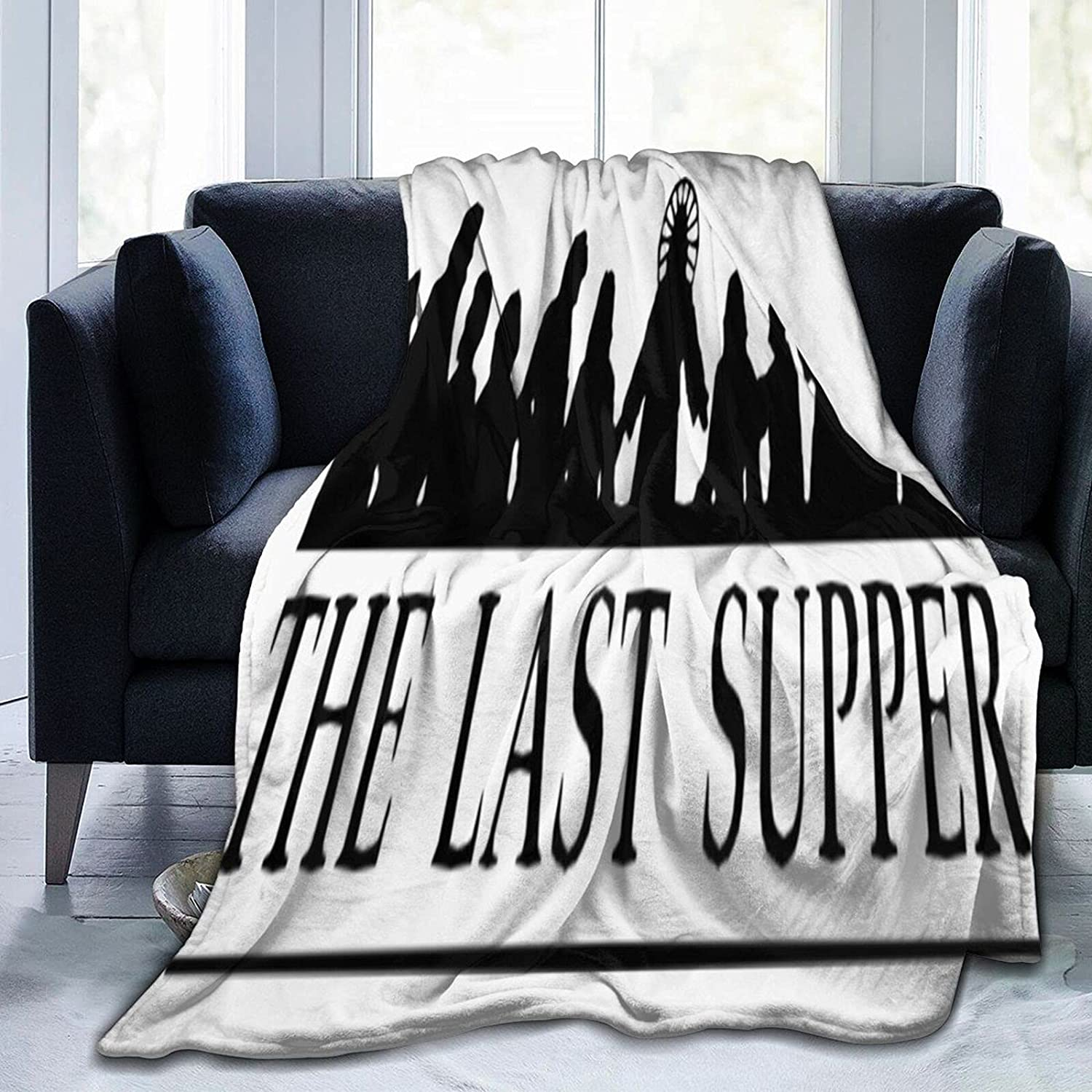 Last A surprise price is realized Supper Blanket Soft and Super Comfortable B Max 40% OFF Wool Micro