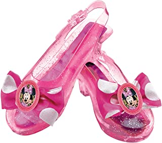 Disney Minnie Mouse Kids Shoes ディズニーミニーマウス子供靴?ハロウィン?クリスマス?One-size