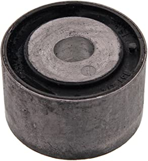 Febi Bilstein 26478/Engranaje Almacenamiento