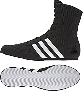 adidas - Power Perfect III Men's Weightlifting Shoes