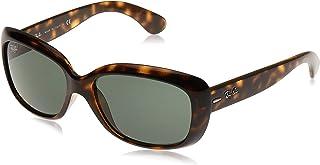 Ray-Ban Jackie Ohh Gafas de Sol para Mujer