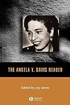 Best the angela y davis reader Reviews