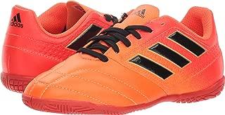 Ace 17.4 Indoor Shoe - Kid's Soccer