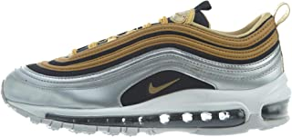 Womens Air Max 97 Se Running Trainers Aq4137 Sneakers Shoes