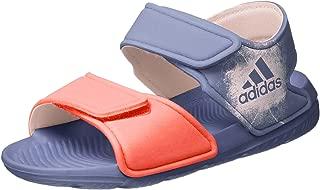Adidas - Altaswim - BA9287