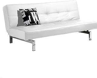 Adec - Chic, Sofá Cama Sistema Clic clac, Sofa tapizado