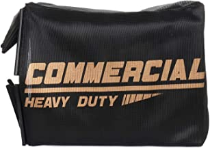 ALL THAT GARDEN Lawn Mower Replacement Bag for Honda HRC216, Replaces Honda 81320-VK6-000 Fabric Grass Bag, Suitable for The Honda HRC216PDA, HRC216HDA, HRC216HXA