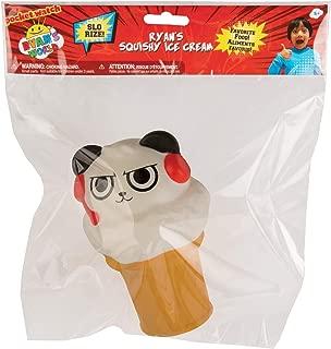 Best combo panda ice cream Reviews