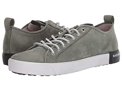 Blackstone Sneaker Leather PM66 (Battle) Men