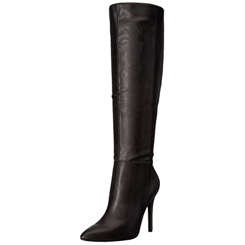 87c5a784a8cf0 Charles by Charles David Women s Dallan Fashion Boot