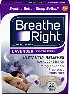 Best breathe right cheap Reviews