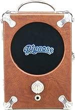 Pignose 7-100 Legendary portable amplifier