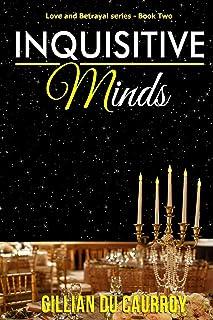 Inquisitive Minds (2)
