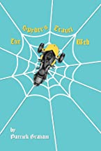 The Spyder's Travel Web (Motorcycle Musings Book 1)