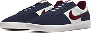 Nike SB Team Classic Men's Skateboarding Shoes - AH3360