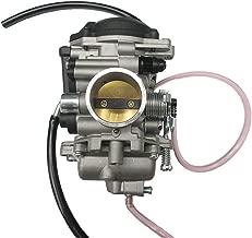 5FG-14901-00-00 Carburetor Assembly For 1999-2004 Yamaha TTR225 TTR-225