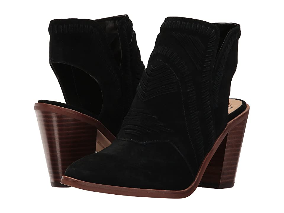 Vince Camuto Binks (Black) Women