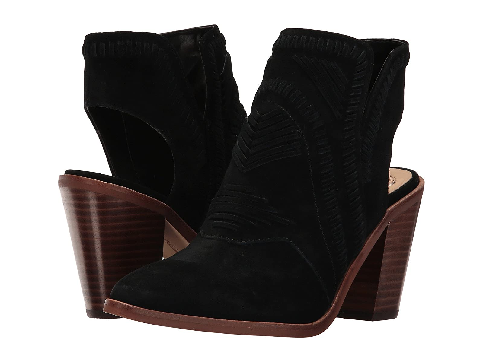 Vince Camuto BinksCheap and distinctive eye-catching shoes