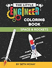 Best space colouring book Reviews