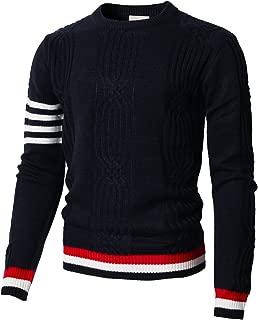 Best designer sweaters mens Reviews