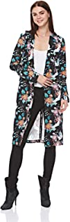Ik-Iconic Trend Kimono Jacket for Women