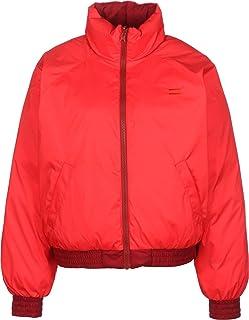 Levi's Lydia Reversible Puffer Womens Jacket