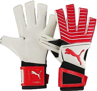 puma 17.1 goalkeeper gloves