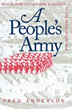 national people's army