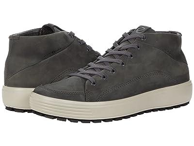 ECCO Soft 7 Tred Urban Hydromax Sneaker Boot