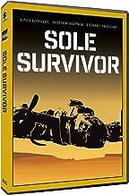 sole survivor dvd
