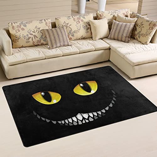 Cool Area Rug: Amazon.com