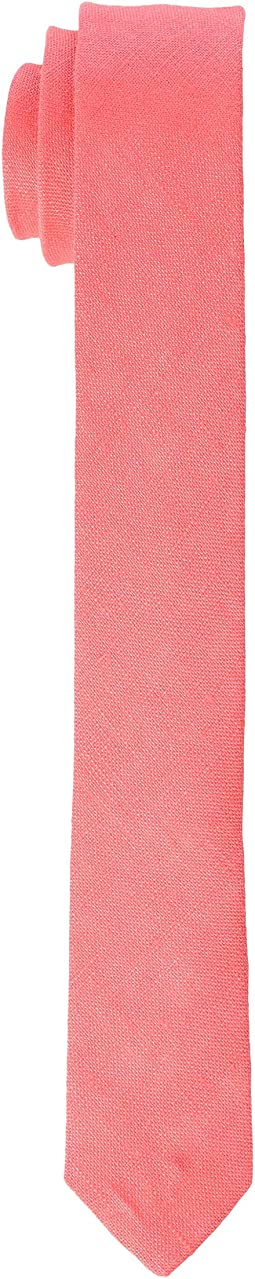 Skinny Tie (Toddler/Little Kids/Big Kids)