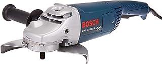 مطحنة بوش GWS 22-230 H