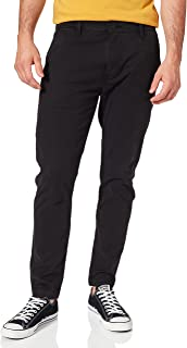 Levi's Men's Xx Chino Slim Ii Hose