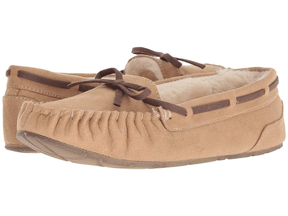 UNIONBAY Yum (Light Brown) Women