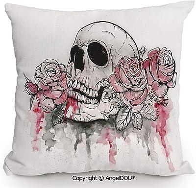 Amazon.com: FashSam – Fundas de almohada sexy para mujer en ...