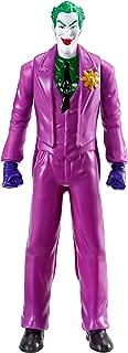 DC Comics Justice League Action The Joker Figure, 6