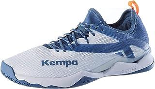 Kempa Men's Wing Lite 2.0 Handball Shoes