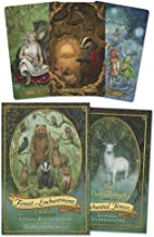 Forest of Enchantment Tarot PDF