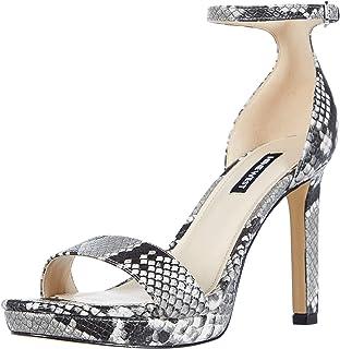 Women's Edyn3 Heeled Sandal