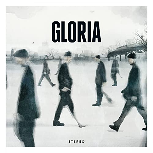 Gute Nacht Bis Morgen By Gloria On Amazon Music Amazoncom