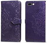 FNBK H�lle Case f�r iPhone 7 Plus/8 Plus 5.5