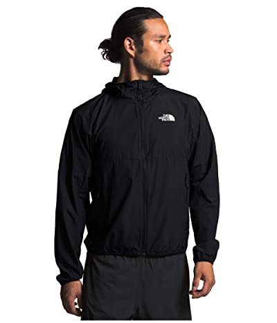 The North Face Flyweight Hoodie Men