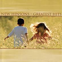 Best the new hinsons Reviews