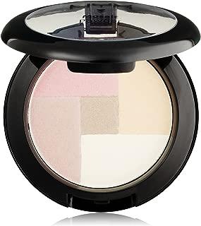 NYX Professional Makeup Mosaic Blush Powder, Highlighter, 0.20-Ounce