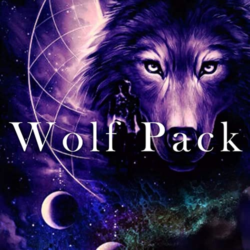 Wolf Pack (feat. Ghost Da Don) de Kang Chozen feat. Ghost Da Don en Amazon Music - Amazon.es