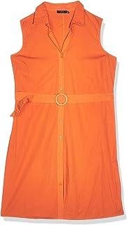 OVS womens Ryleigh Woven Dress