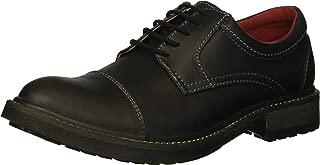 Giày cao cấp nam – Men's Parker Oxford